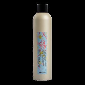 DAVINES MI Ekstra Strong Hold Hairspray 400 ml.