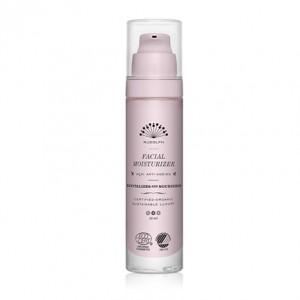 Acai anti-ageing facial moisturizer
