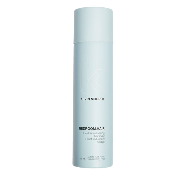 Bedroom-Hair-235ml-hs