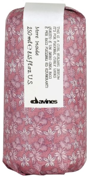 DAVINES MI Curl Building Serum 250 ml.