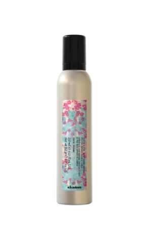 DAVINES MI Curl Moisturizing Mousse 250 ml.