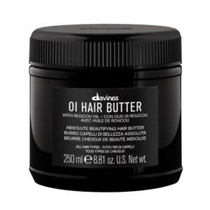 OI/Hair Butter