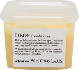 DAVINES Essential DEDE Conditioner 250 ml.