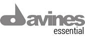 Davines Essential