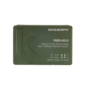 Free-Hold-100g-hs