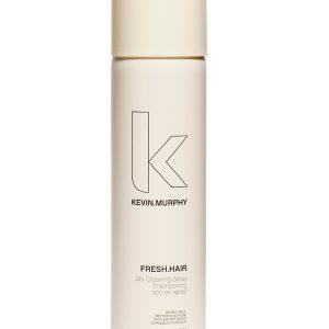Fresh-Hair-250ml-hs