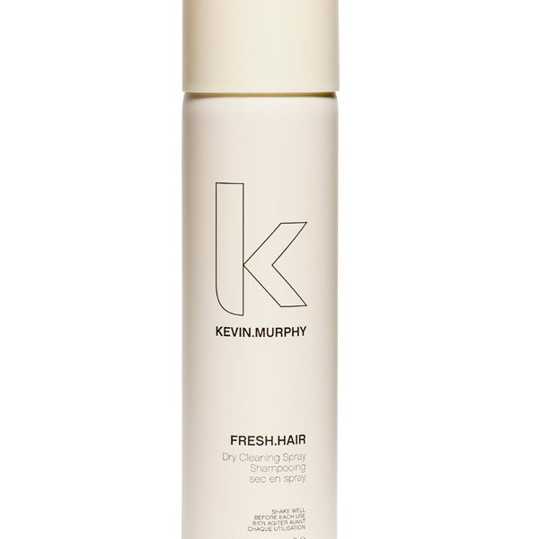 Fresh-Hair-250ml-hs