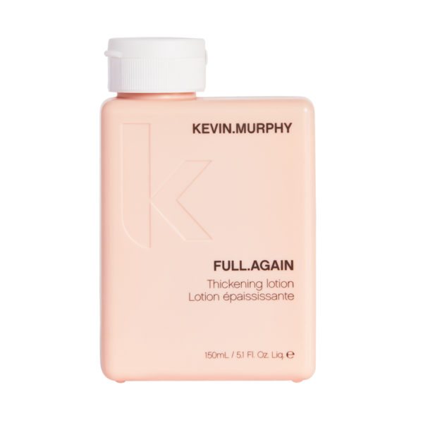 Full-Again-150ml-hs