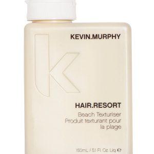 Hair-Resort-150ml-hs