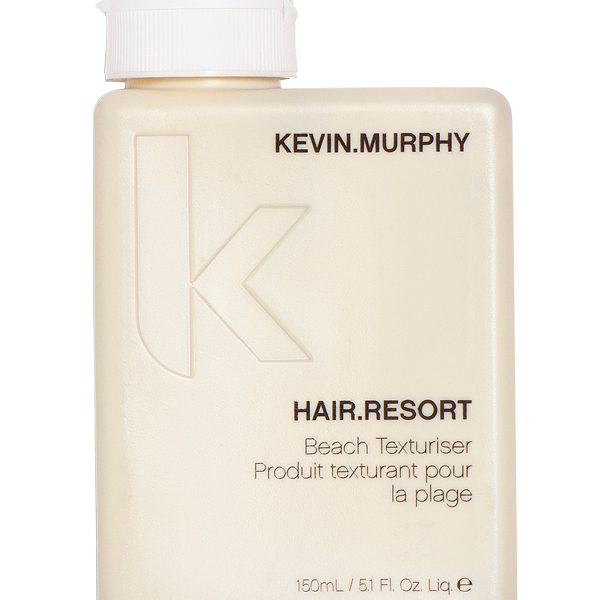 Hair-Resort-150ml-hs