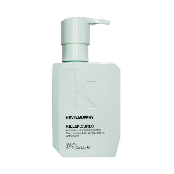 Killer-Curls-200ml-hs