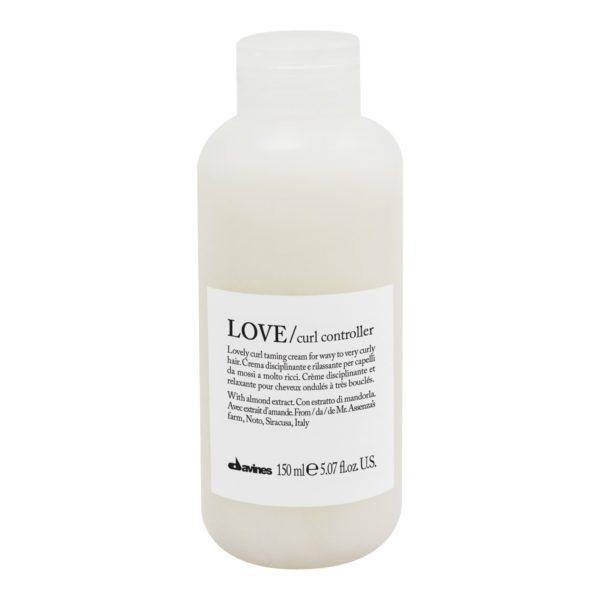 DAVINES Essential LOVE Curl Controller, 150 ml.
