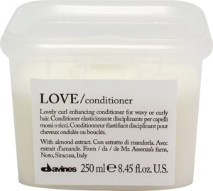 DAVINES Essential LOVE Curl Conditioner 250 ml.