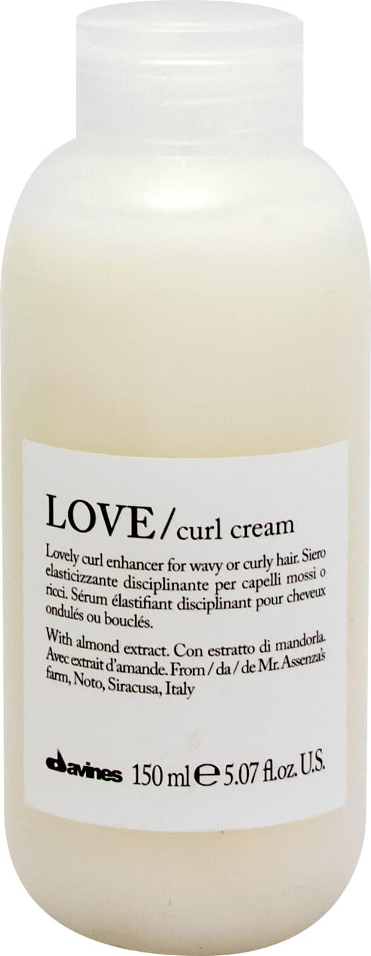 DAVINES Essential LOVE Curl Cream 150 ml.