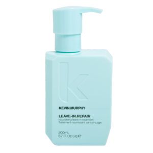 Leave-In-Repair-200ml-hs