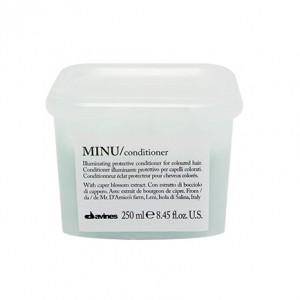 MINI Conditioner