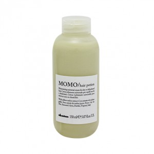 MOMO Hair Potion_150