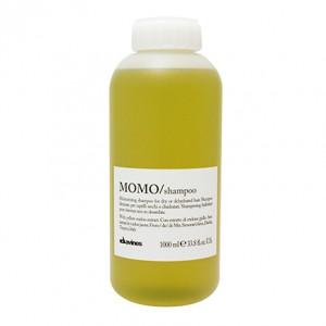 MOMO Shampoo_1000