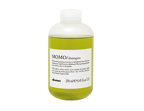 MOMO Shampoo_250