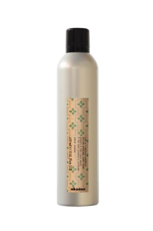 DAVINES MI Medium Hold Hairspray 400 ml.