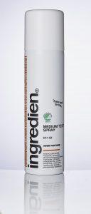 Medium_Texture_Spray_UP