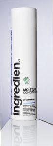 Moisture_Conditioner_UP