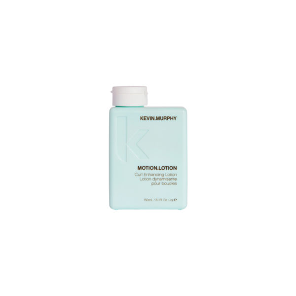 Motion-Lotion-150ml-web