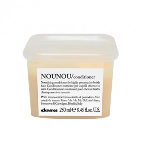 NOUNOU conditioner_250