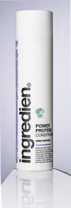Power-Protein-Conditioner_UP