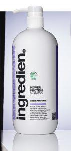 Power_Protein_Shampoo_1000ml_UP