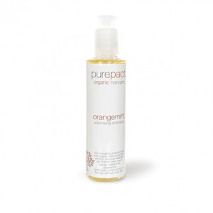 Purepact_Original_10701-Orangemint_volumizing_shampoo