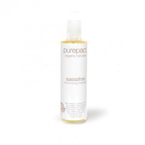 Purepact_Original_10702_Sassafras_harmonizing_shampoo