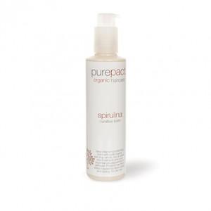 Purepact_Original_10709-Spirulina