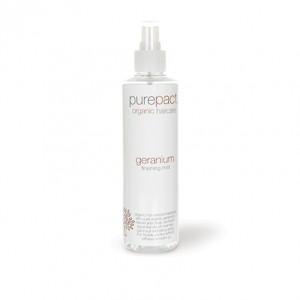 Purepact_Original_10718-Geranium_finishing_mist