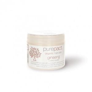 Purepact_Original_10719-Ginseng_control_butter
