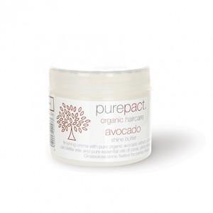 Purepact_Original_10720-Avocado_shine_butter