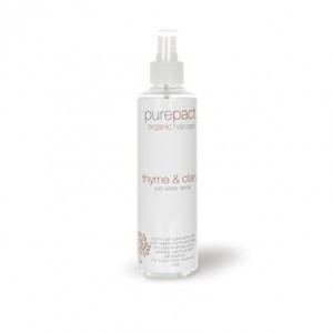 Purepact_Original_10724-Thyme&clary_salt_water_spray