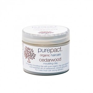 Purepact_Web_purepact-cedarwood-moulding-clay-50ml