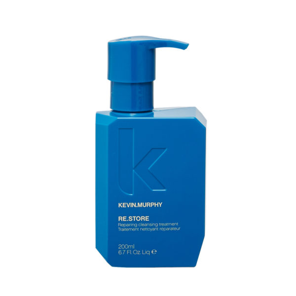 Re-Store-200ml-hs