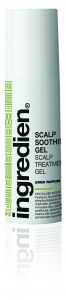 Scalp_Soothing_Gel_UP