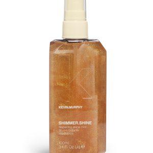 Shimmer-Shine-100ml-front-hs