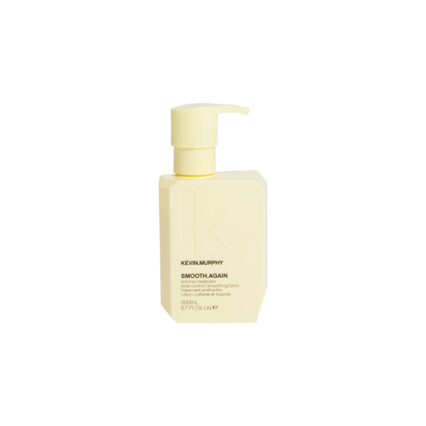 Smooth-Again-200ml-web