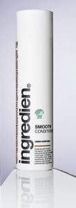 Smooth_Conditioner_UP