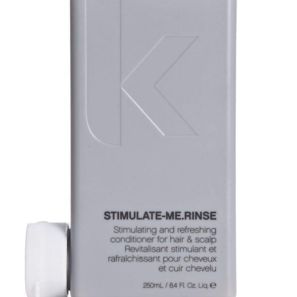 Stimulate-Me-Rinse-250ml-hs