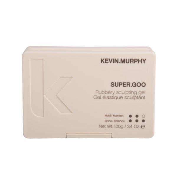 Super-Goo-100g-hs