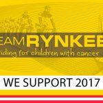 Team-rynkeby