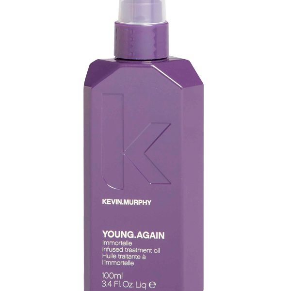 Young-Again-100ml-front-hs