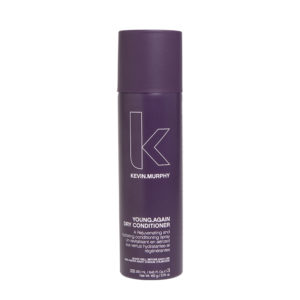 Young-Again-Dry-Conditioner-250ml-web