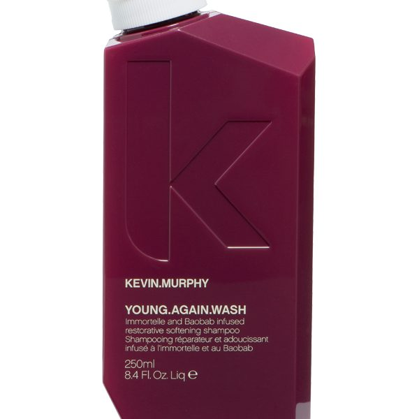 Young-Again-Wash-250ml-front-hs