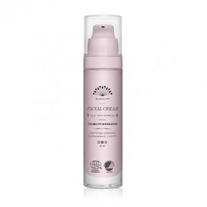 acai anti-stress facial cream_2